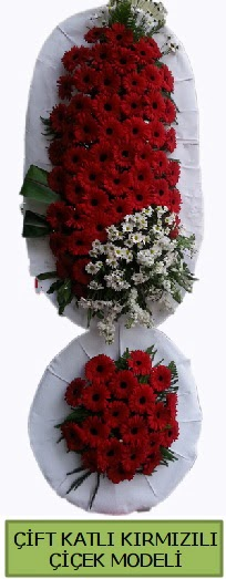 Düğün nikah açılış çiçek modeli  Uşak çiçekçi telefonları