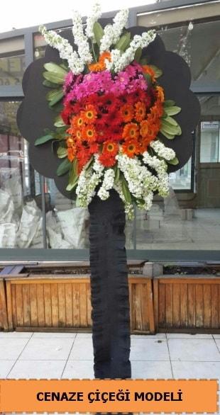 Karşıyaka mezarlığı cenaze çiçeği  Uşak çiçek satışı
